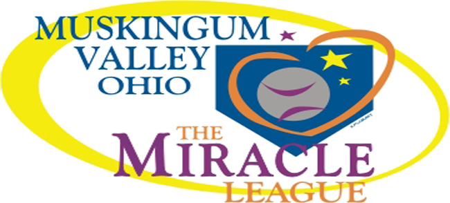 Muskingum Valley Miracle League